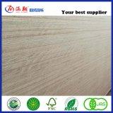 15mm 18mm 20mm 30mm 40mm het Triplex van het Bamboe voor Kabinet/Worktop/Countertop/Vloer/Skateboard