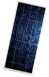Модуль солнечной энергии (Ho50-36/C)