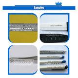Mini metallo della macchina della marcatura del laser della fibra/acciaio inossidabile/monili/rame/plastica