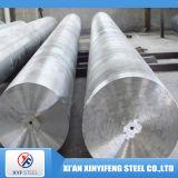 Les barres rondes en acier inoxydable 410/430 dans toutes les tailles