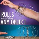 Newest jouet drôle 3D version colorée détendue Stress Bracelet magique