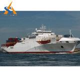 корабль контейнера 500teu 9000dwt для сбывания
