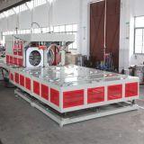 Automatische Belüftung-Rohr Belling Maschine