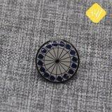 Distintivo di Pin del tasto personalizzato plastica di prezzi di fabbrica