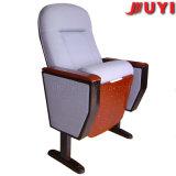 Présidence en bois Jy-605m de salle de qualité