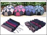 ميل 3 ثني دليل استخدام مفتوح مظلة عادة طبعة