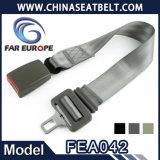 Migliore cintura di sicurezza estesa di vendita degli accessori della cinghia di sicurezza dell'automobile Fea042