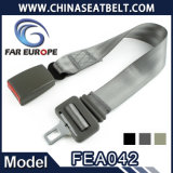 Fea042 베스트셀러 차 안전 벨트 부속품 확장되는 안전 벨트