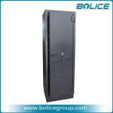 B номинальная большого размера Burlgary безопасной шкафа электроавтоматики