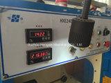 Alambre de cobre fino de Hxe-24ds (0.08mm-0.25m m) que hace la máquina/hecho en casa chino