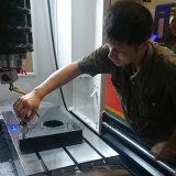 Drilling Siemens-Системы выдвинутый CNC высокоточный и подвергая механической обработке Lathe (MT50B)