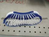 Vestiti di stile della vita della materia plastica che lavano spazzola (YY-479)