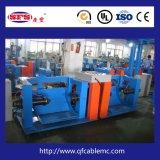 Faser-lose Gefäß-Strangpresßling-Zeile Extruder-Verdrängung-Maschine für Faser