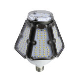 Lampe LED industriel étanche de maïs avec E26/E39 Base