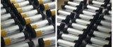 Ágil 48V 750W Kit Electrical Aluguer com bateria de lítio