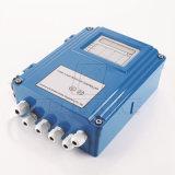 探知器のコントローラ220V H2sのガス制御のパネル