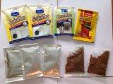 粉(XFL-K)のための磨き粉の注入口