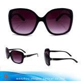 2017 lunettes de soleil de base de la vente 6 chauds