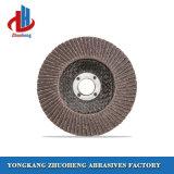 China ferramentas abrasivas bons fornecedores de discos da borboleta de moagem em mármore