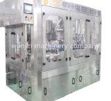 Máquina de rellenar automática de la leche de la botella del animal doméstico