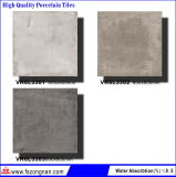 Foshan 건축재료 Mattl 사기그릇 지면 도와 (VR6L3301)