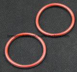 Encapsula las juntas tóricas silicona juntas tóricas de la FEP encapsula la junta tórica