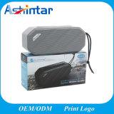 Mini drahtloser Bluetooth Lautsprecher-beweglicher wasserdichter Lautsprecher USB Speaeker