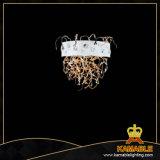 식당 포도 수확 장식적인 펀던트 빛 (MI150201-PBXL)