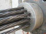 Caa Alumínio termorresistente