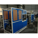 Machine en plastique automatique de Thermoforming