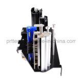 Mecanismo PT802A-B de la impresora de la escritura de la etiqueta de 3 pulgadas