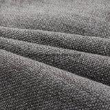 Высокое качество 100% полиэстер постельное белье ткань/диван ткань