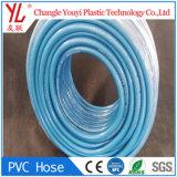 Lavagem de alta qualidade do tubo de borracha de PVC