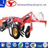 農場の道具か耕す装置または耕うん機または農業またはAgriまたは熱い販売法またはすきまたはのみのすき