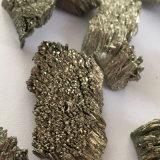 우수한 질 스칸듐 금속 덩어리