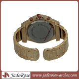 Design exclusivo estilo de quartzo de Pulso Mulher Fashion senhoras raparigas fêmea de Relógio Casual Relógio