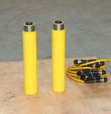 Doppio comportarsi del cilindro idraulico (SOV-RR)