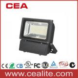20W alto indicatore luminoso di inondazione di lumen SMD LED