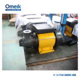 Водяная помпа 1.5HP Idb Omeik