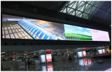 LED Display Advertizing Screen Clouded Manufacture (CCC)