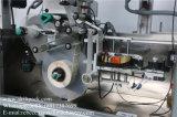 Etichettatrice di sigillamento superiore inferiore automatico completo