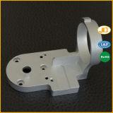 高精度はダイカストCNCの回転製粉の機械化の部品を