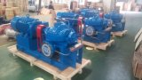 Pompa centrifuga a più stadi di D Tpye