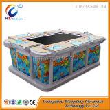 Paraíso de marisco 2 máquina de jogos de peixes de filmagem para venda