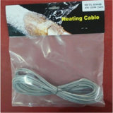 Electric Heating Cables with Aquarium Heating Cable