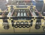2017の機械を形作る熱い販売2の波ハイウェイのガードレールロール