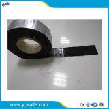 1mm-2mmの瀝青の自己接着防水点滅テープ