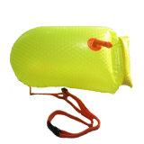 3D Opblaasbare Zwemmende Boei van de Manier voor Zwemmen van het Water en van de Pool van Jonge geitjes het Open