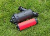 Nilón del filtro de discos de la cuerda de rosca masculina Y filtro de la irrigación de 1.5 pulgadas