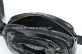 2018 Manufactory Cheap Motorcycle Jacket Shape engine Cycle Sling Bag (BDY-1709065)